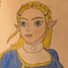 LOZRocksmysocks77's avatar