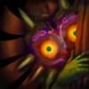 LoZSkullKid's avatar