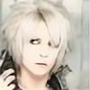 lozt-wingz's avatar