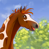 loztheartist's avatar