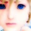loztsoul's avatar