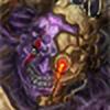 loztvampir3's avatar