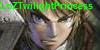 LoZTwilightPrincess