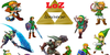 LoZUniverse's avatar