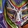 lozup's avatar
