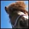 Lozzan's avatar