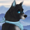 LozzaTheWolf's avatar