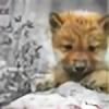 lozzwolf's avatar