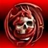 Lozzzlovestash's avatar