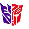 lp-cooldude's avatar