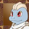 lp573's avatar