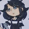 LPAki's avatar