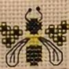 lpanne's avatar