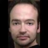 lpasqualis's avatar