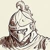 lPaxl's avatar