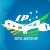 LPBS2012's avatar