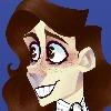 lPearlyRosel's avatar