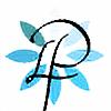 lpetrusa's avatar