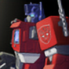 LPfanfic's avatar
