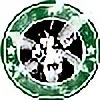 LPFreakification's avatar