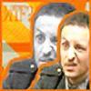 LpFreakxD's avatar