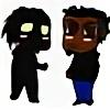lpgardian's avatar