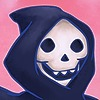 lpgiu's avatar