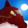 LPhela's avatar