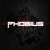 lPhobius's avatar