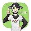 lPierrotl's avatar