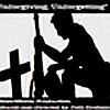 LPJGPR's avatar