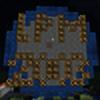 LPM2003YT's avatar