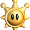 LPMx's avatar