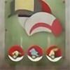 LpOffroad's avatar