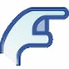 LPokeplz's avatar