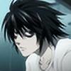 Lpoochi's avatar