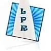 LPR001's avatar