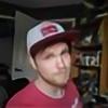 LPRaver89's avatar