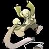 lpric0457's avatar