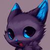 LprToto's avatar