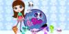 LPS-Pets's avatar