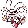 lps1500's avatar