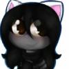 Lps9210's avatar