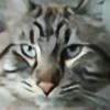 LPSaddison8's avatar