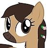 LPSALFA's avatar