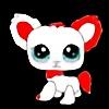 LPSBasesetc's avatar