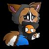 LpsCalicoKittyCat's avatar