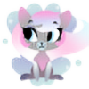 Lpscollierose's avatar