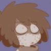 LPSdog101's avatar