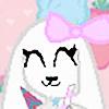 LpsDoggyYT's avatar
